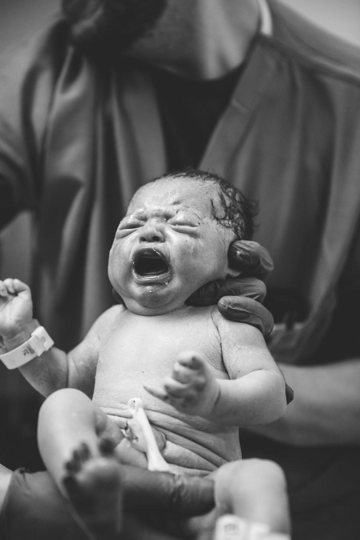 @daniellephotographysa_childbirth_new_york-76.jpg