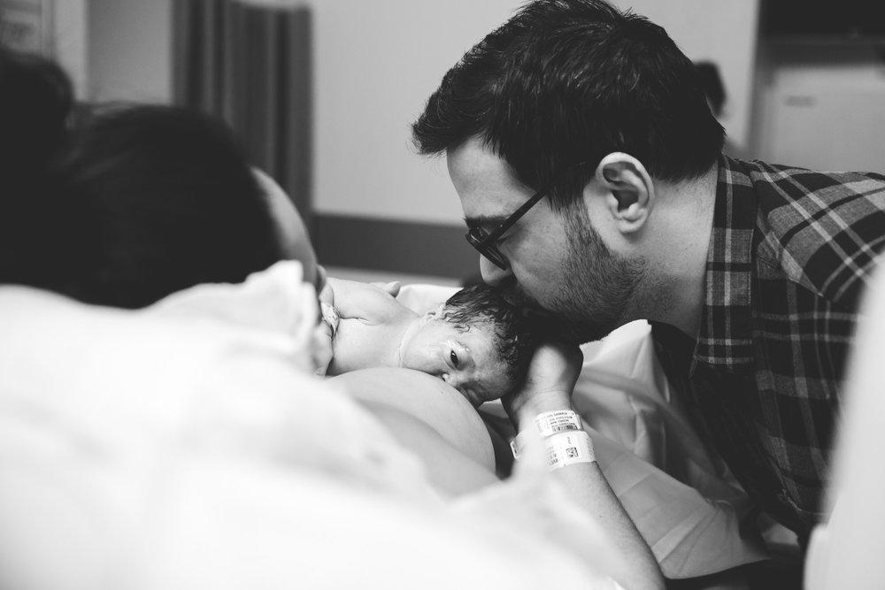 @daniellephotographysa_childbirth_new_york-89.jpg