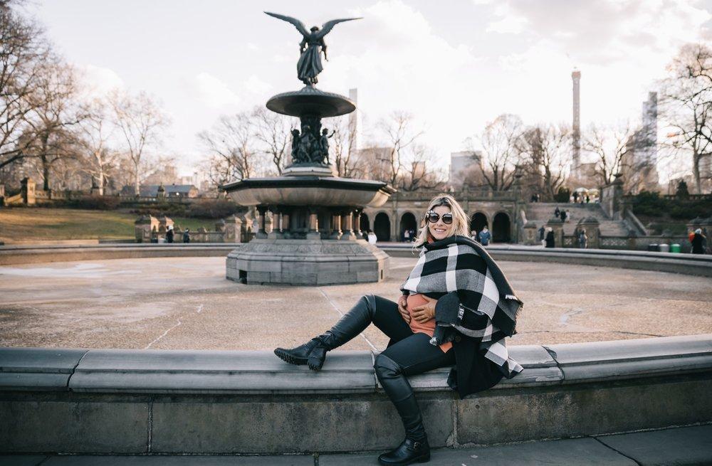 @DaniellePhotographySA_NYC_Joao_Priscila_maternity20.jpg