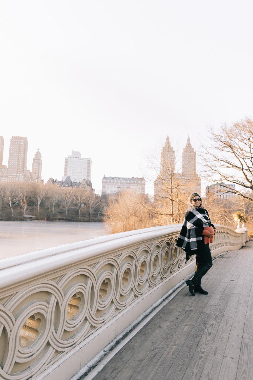 @DaniellePhotographySA_NYC_Joao_Priscila_maternity42.jpg