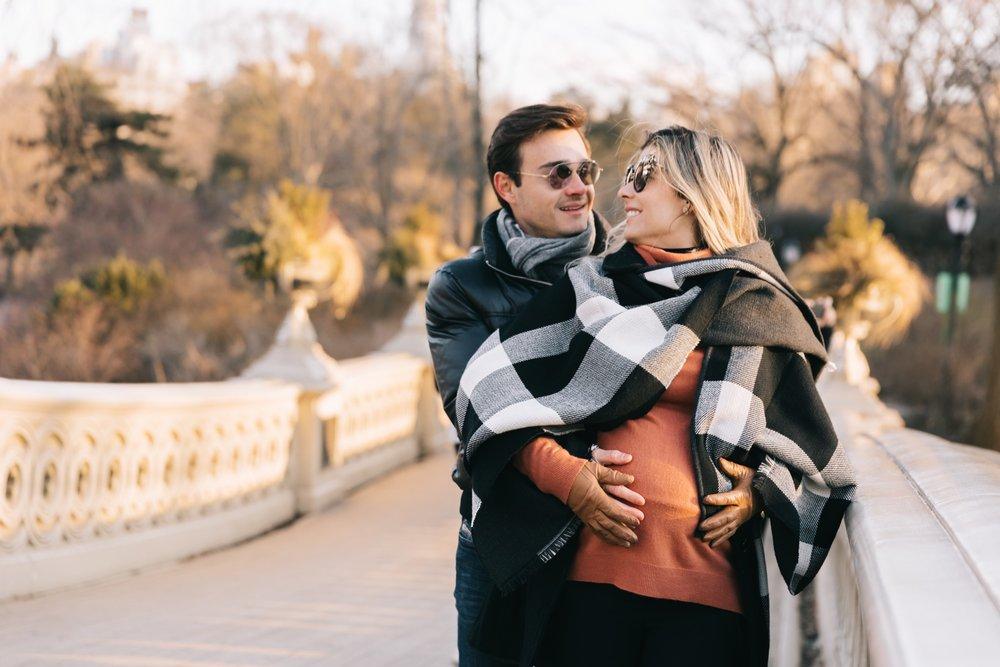 @DaniellePhotographySA_NYC_Joao_Priscila_maternity45.jpg