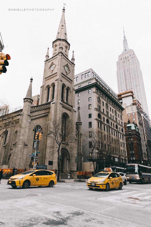 @daniellephotographysa_new_york_soho_snow-16.jpg
