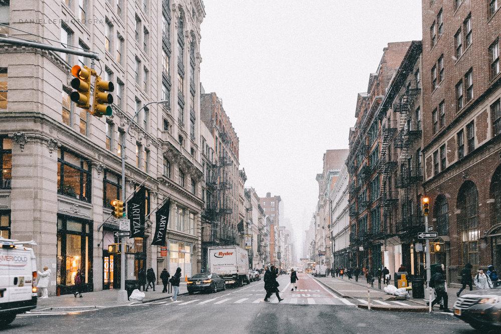 @daniellephotographysa_new_york_soho_snow-22.jpg