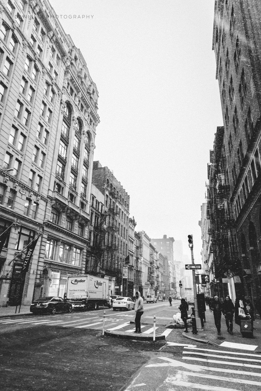 @daniellephotographysa_new_york_soho_snow-23.jpg