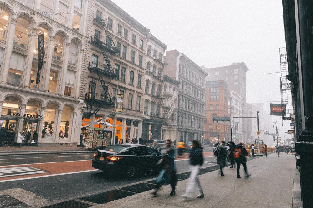 @daniellephotographysa_new_york_soho_snow-26.jpg