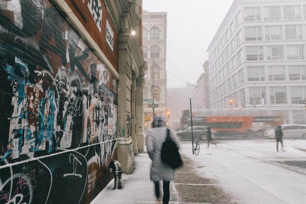 @daniellephotographysa_new_york_soho_snow-28.jpg