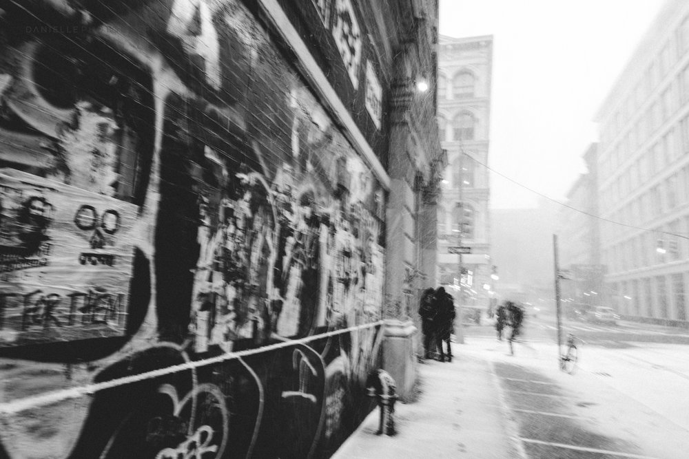 @daniellephotographysa_new_york_soho_snow-30.jpg