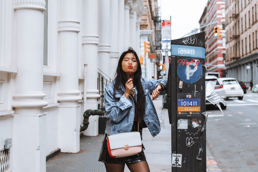 @DaniellePhotographySA_New_York_SoHo_Fashion-22.jpg