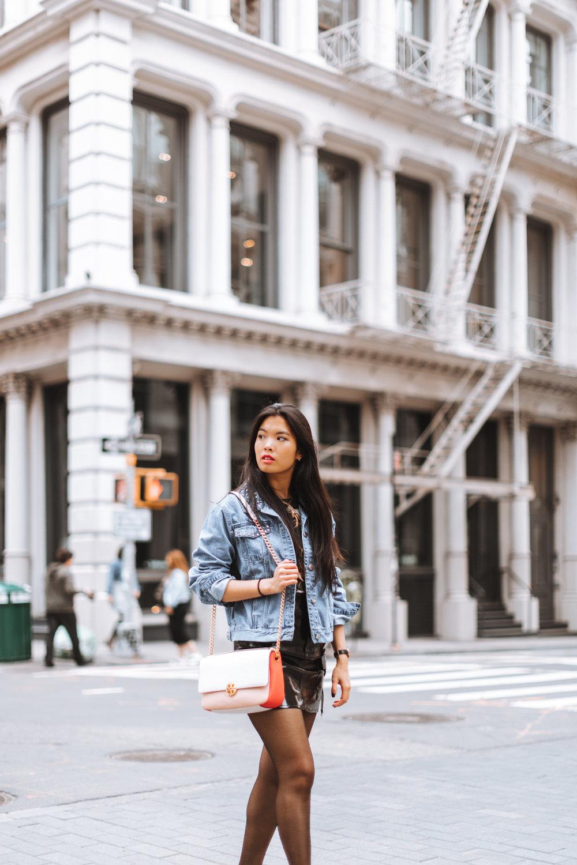 @DaniellePhotographySA_New_York_SoHo_Fashion-17.jpg