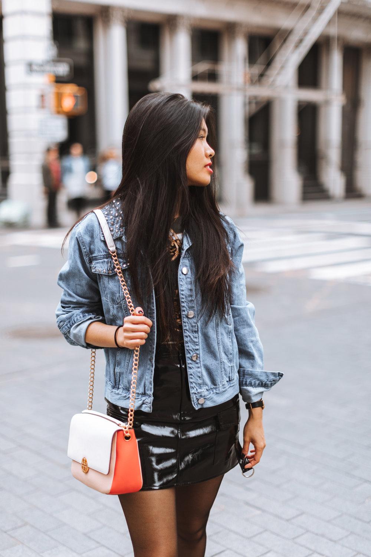 @DaniellePhotographySA_New_York_SoHo_Fashion-18.jpg