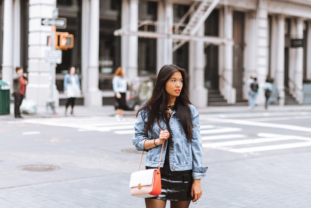 @DaniellePhotographySA_New_York_SoHo_Fashion-19.jpg