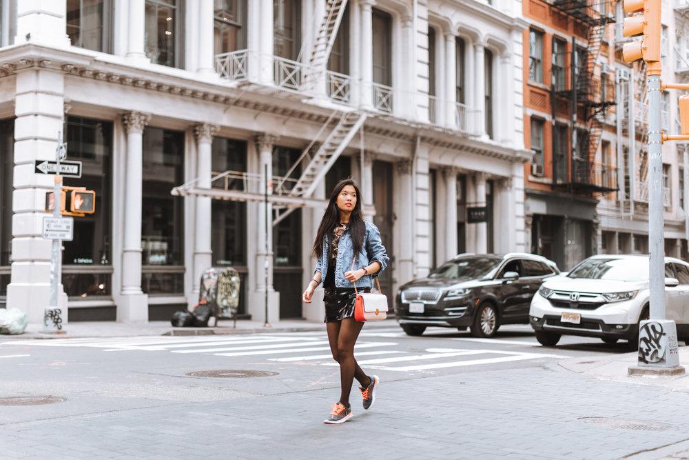 @DaniellePhotographySA_New_York_SoHo_Fashion-20.jpg