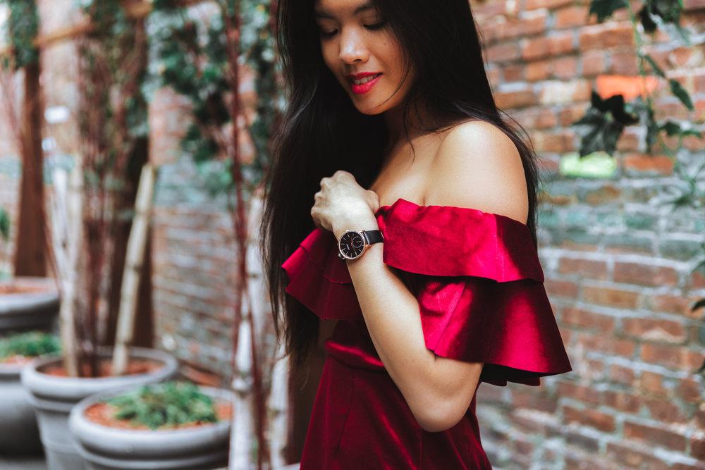 @DaniellePhotographySA_New_York_SoHo_Fashion-8.jpg