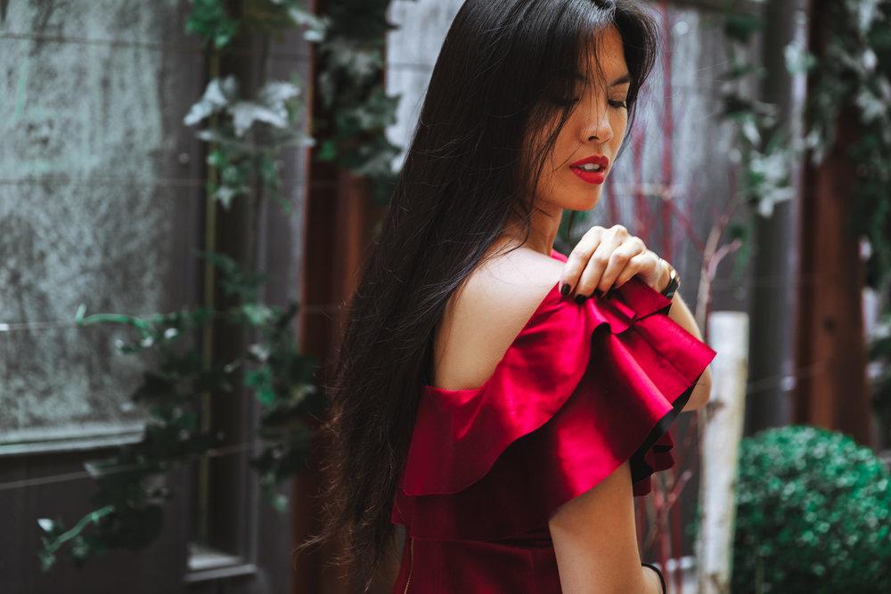@DaniellePhotographySA_New_York_SoHo_Fashion-7.jpg