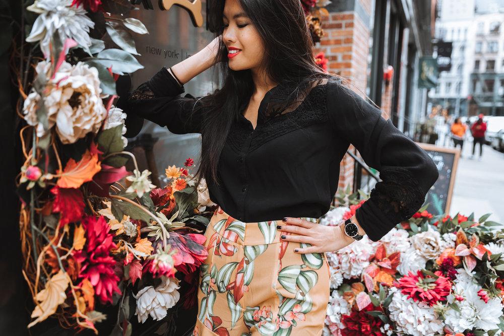 @DaniellePhotographySA_New_York_SoHo_Fashion-14.jpg