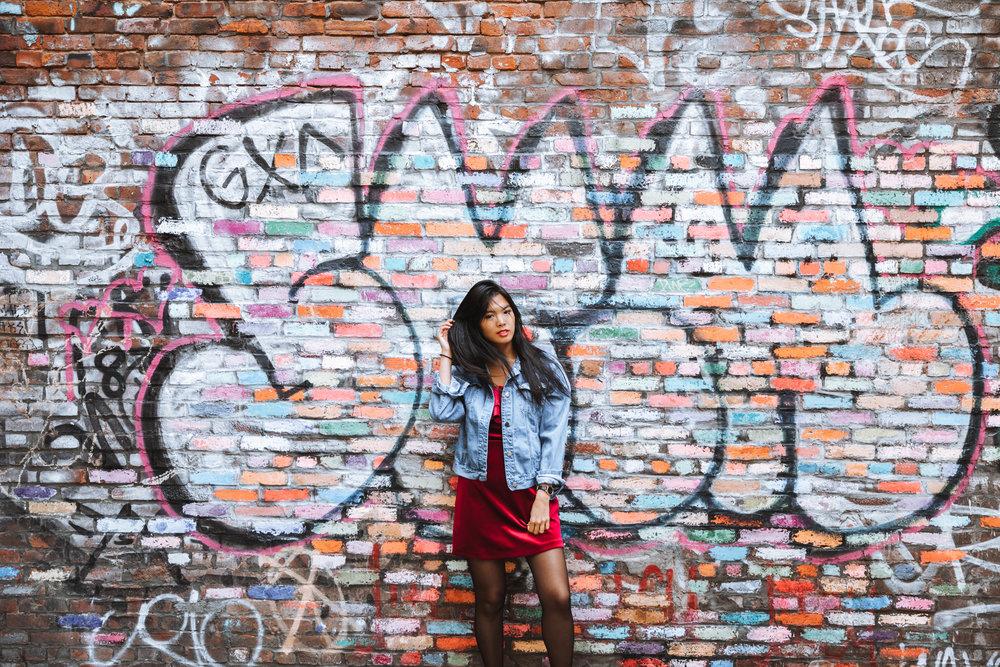 @DaniellePhotographySA_New_York_SoHo_Fashion-10.jpg