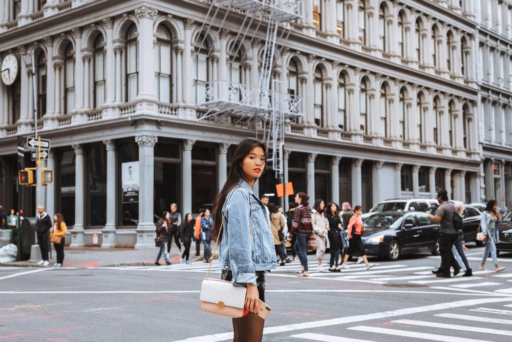 @DaniellePhotographySA_New_York_SoHo_Fashion-26.jpg