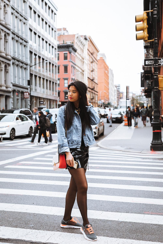 @DaniellePhotographySA_New_York_SoHo_Fashion-24.jpg