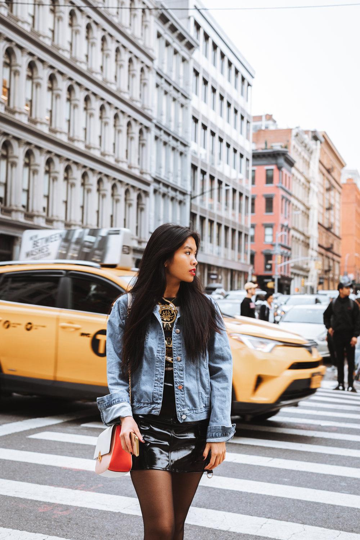 @DaniellePhotographySA_New_York_SoHo_Fashion-25.jpg