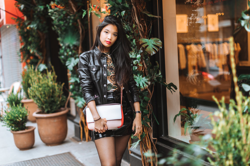 @DaniellePhotographySA_New_York_SoHo_Fashion-28.jpg