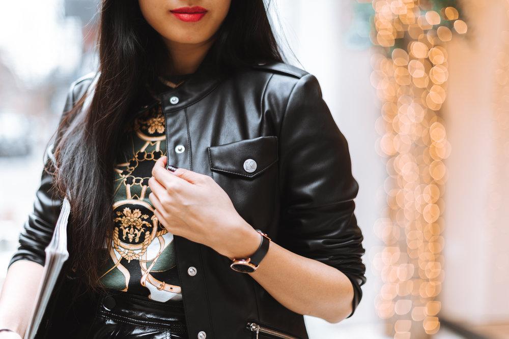 @DaniellePhotographySA_New_York_SoHo_Fashion-32.jpg