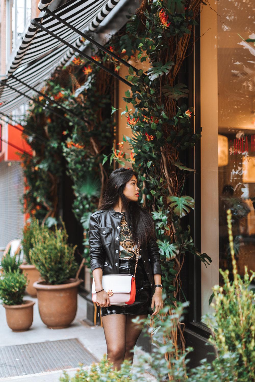 @DaniellePhotographySA_New_York_SoHo_Fashion-29.jpg