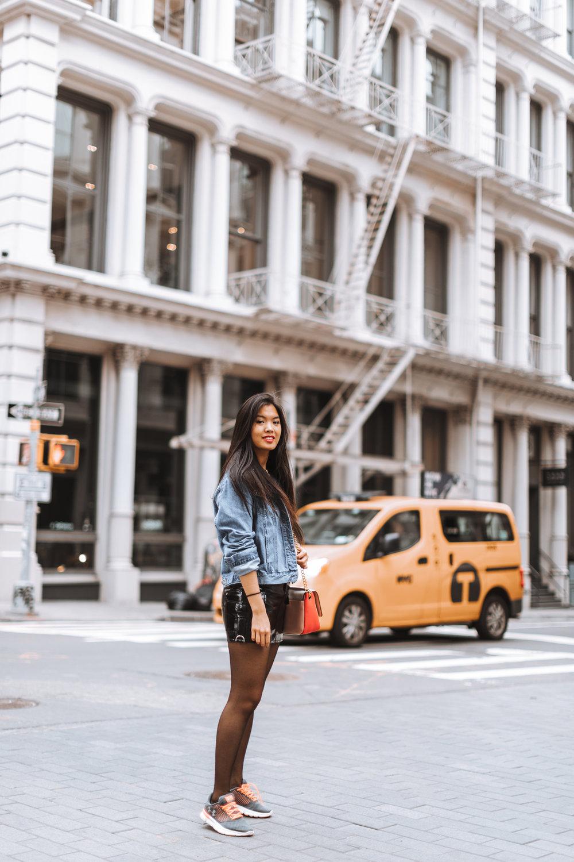 @DaniellePhotographySA_New_York_SoHo_Fashion-21.jpg