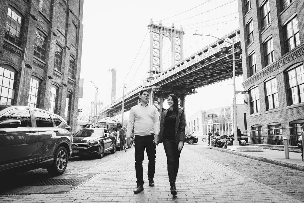 @DaniellePhotographySA_New_York_Engagement_DUMBO-70.jpg