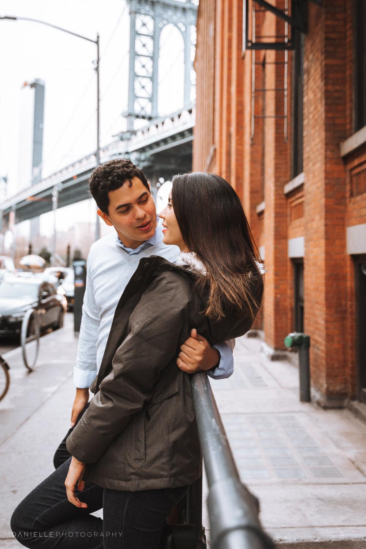 @DaniellePhotographySA_New_York_Engagement_DUMBO-73.jpg