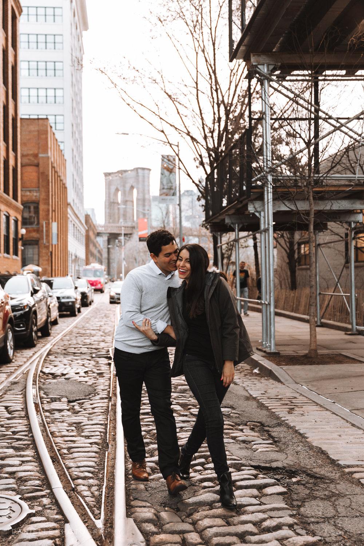 @DaniellePhotographySA_New_York_Engagement_DUMBO-82.jpg