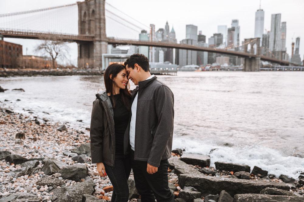 @DaniellePhotographySA_New_York_Engagement_DUMBO-114.jpg