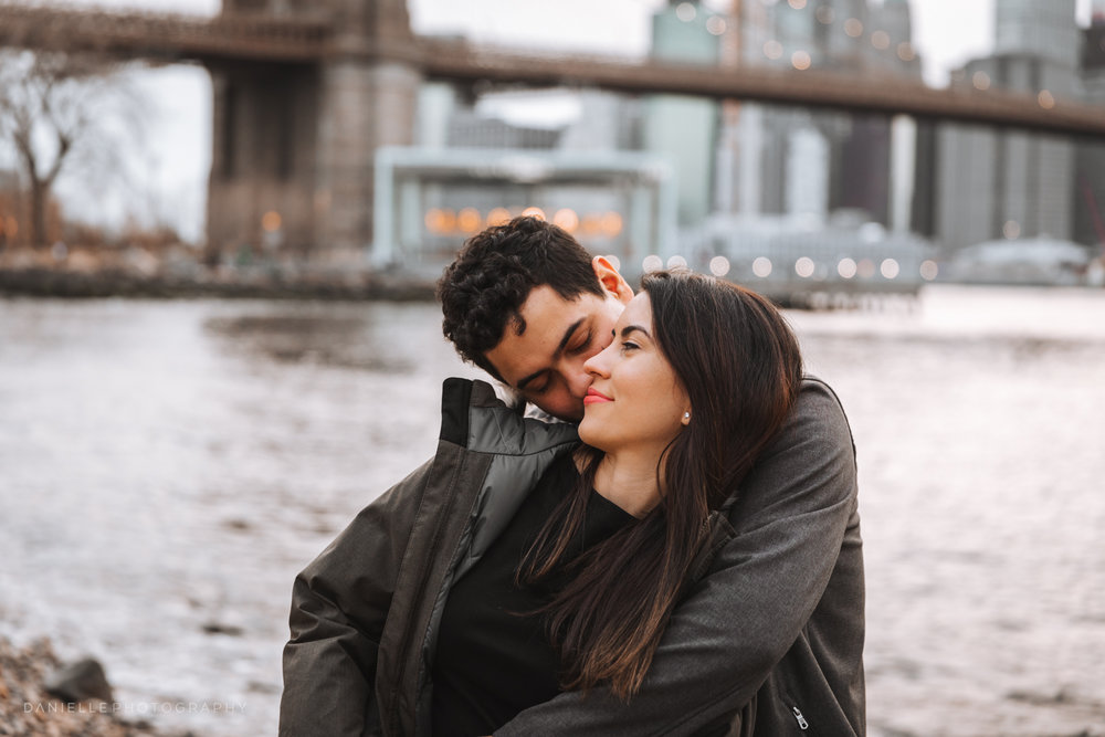 @DaniellePhotographySA_New_York_Engagement_DUMBO-115.jpg
