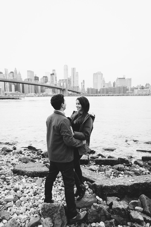 @DaniellePhotographySA_New_York_Engagement_DUMBO-108.jpg