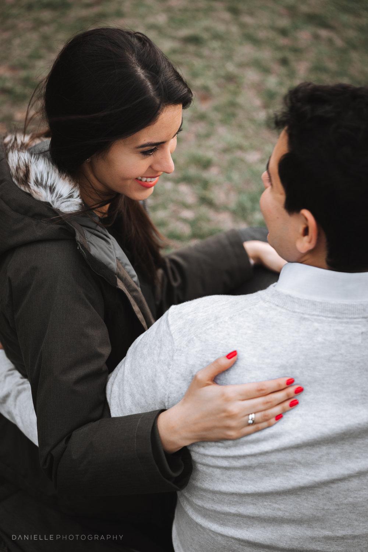 @DaniellePhotographySA_New_York_Engagement_DUMBO-144.jpg
