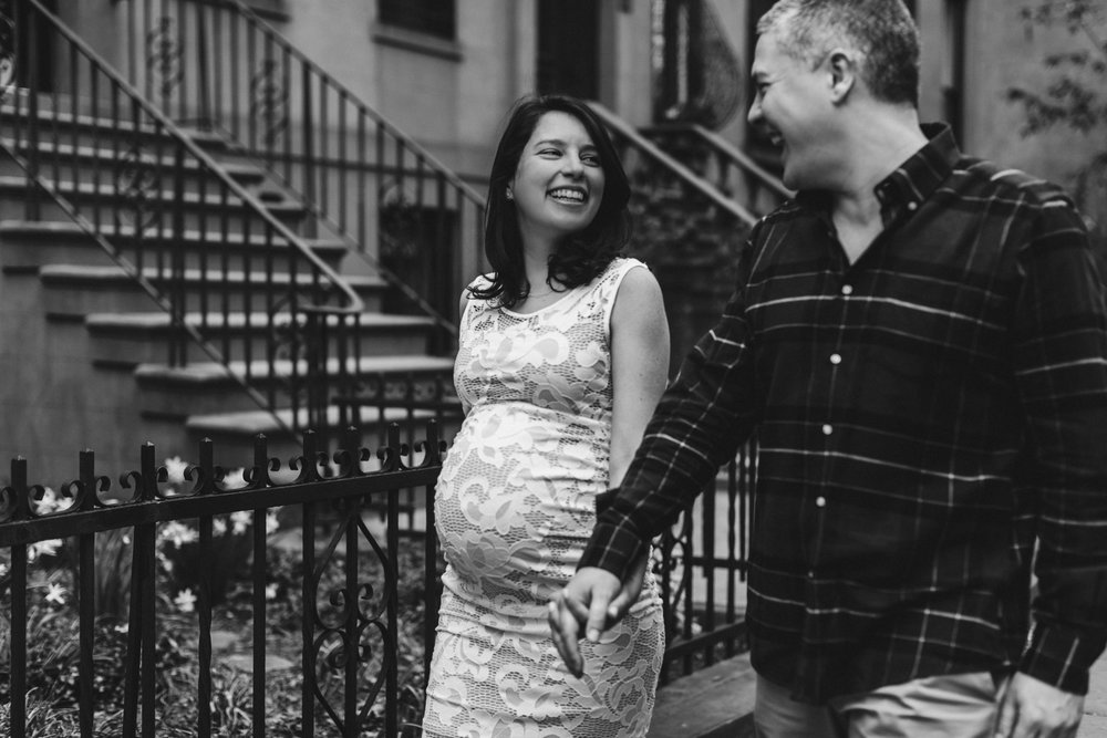 @DaniellePhotographySA_Brooklyn_Maternity_Photoshoot-16.jpg