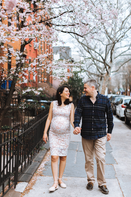 @DaniellePhotographySA_Brooklyn_Maternity_Photoshoot-15.jpg