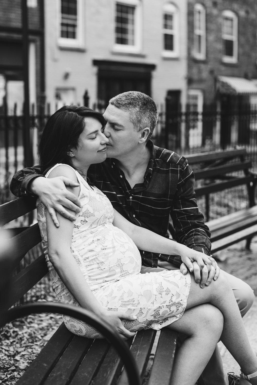 @DaniellePhotographySA_Brooklyn_Maternity_Photoshoot-18.jpg