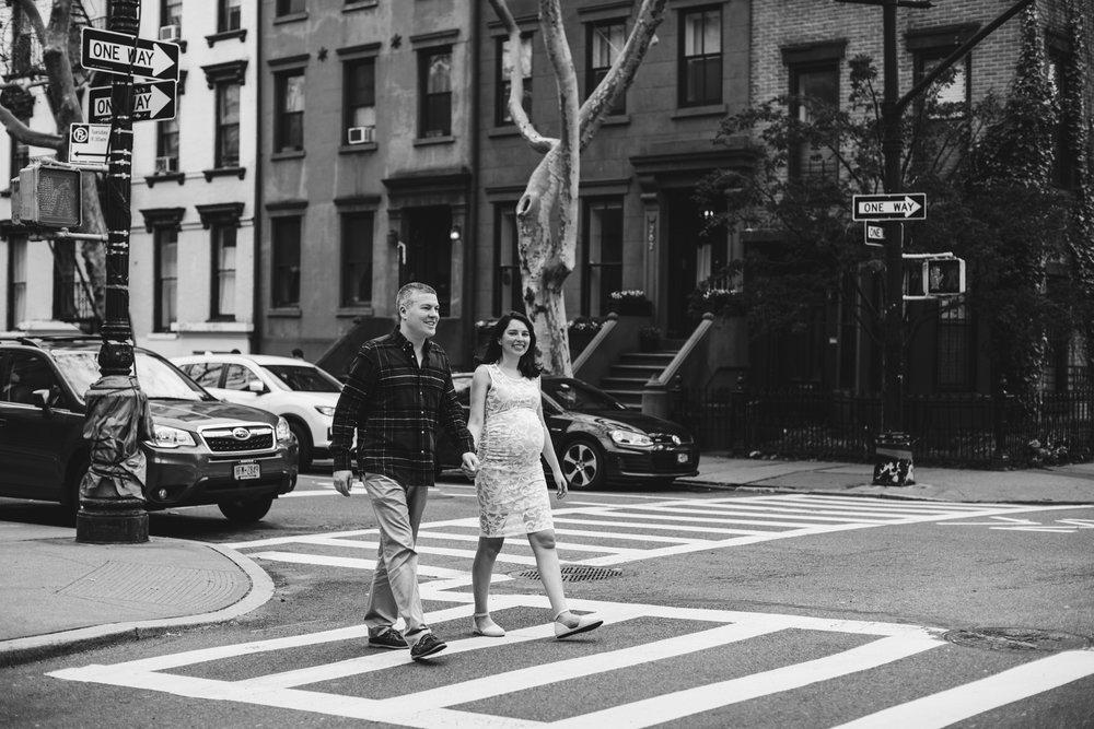 @DaniellePhotographySA_Brooklyn_Maternity_Photoshoot-17.jpg