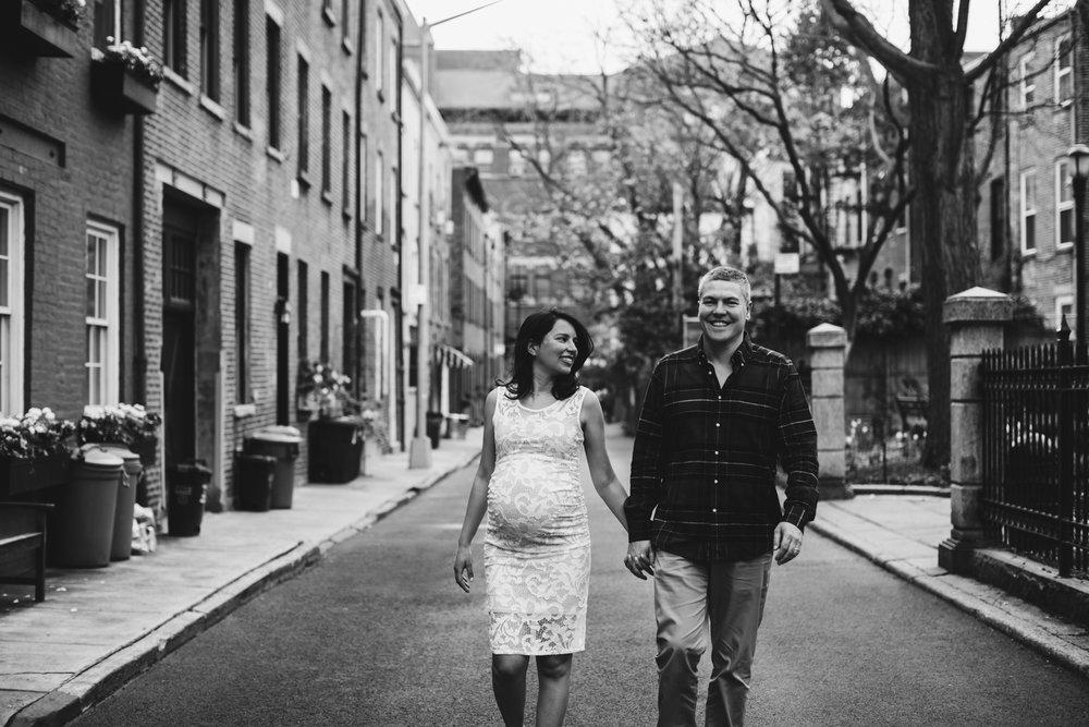 @DaniellePhotographySA_Brooklyn_Maternity_Photoshoot-19.jpg