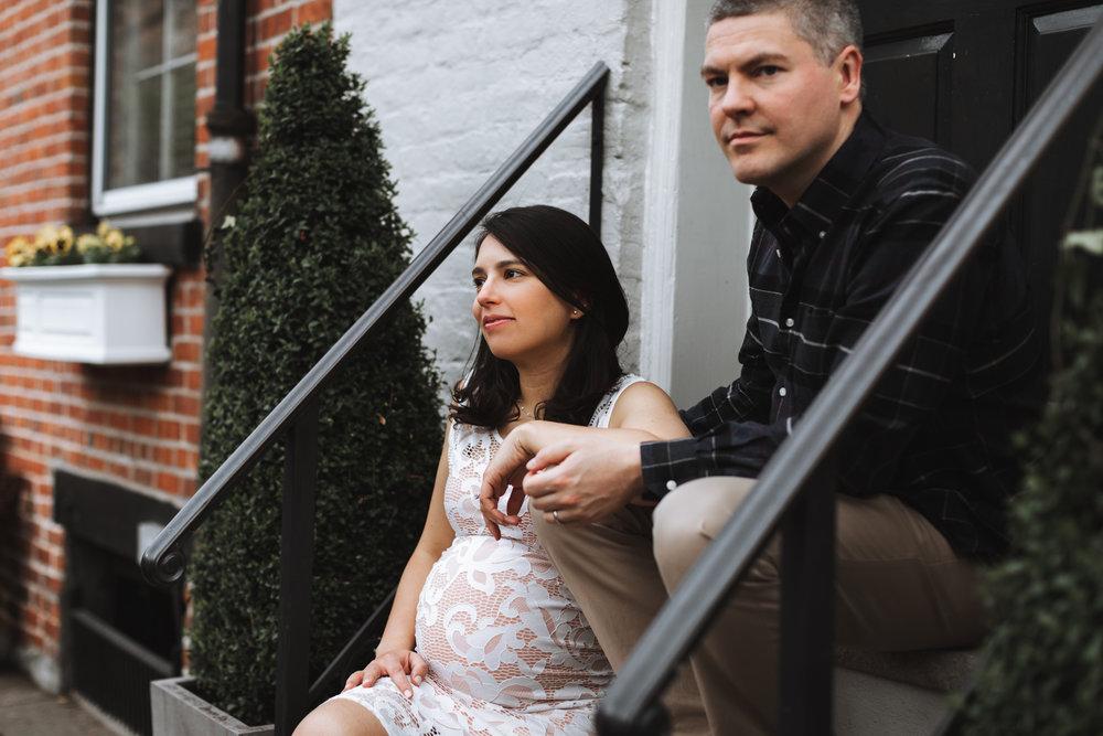 @DaniellePhotographySA_Brooklyn_Maternity_Photoshoot-23.jpg