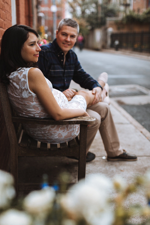 @DaniellePhotographySA_Brooklyn_Maternity_Photoshoot-24.jpg