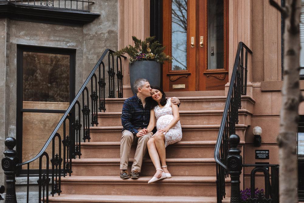 @DaniellePhotographySA_Brooklyn_Maternity_Photoshoot-25.jpg