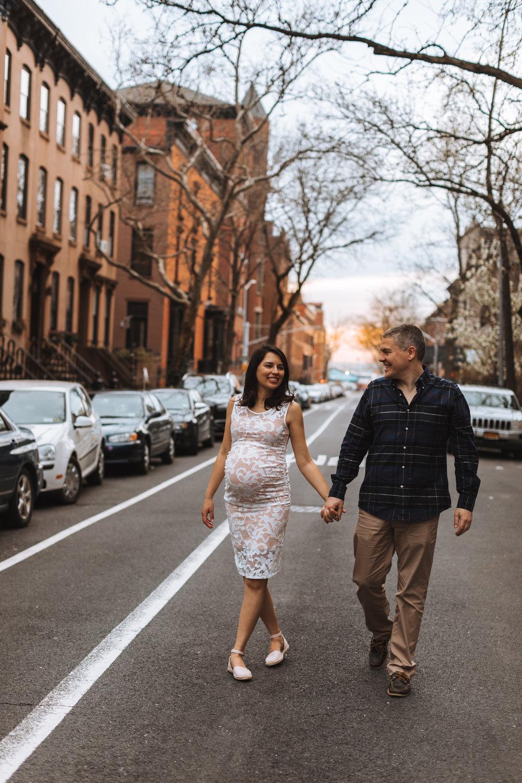 @DaniellePhotographySA_Brooklyn_Maternity_Photoshoot-28.jpg