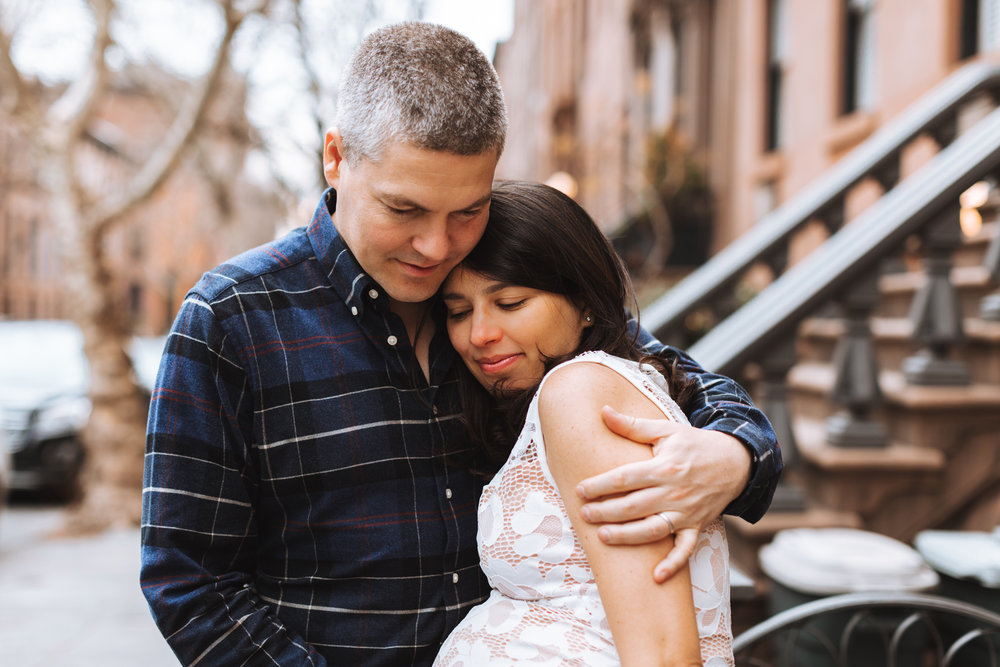 @DaniellePhotographySA_Brooklyn_Maternity_Photoshoot-33.jpg