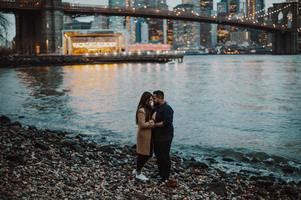 @DaniellePhotographySA_New_York_Dumbo-2.jpg