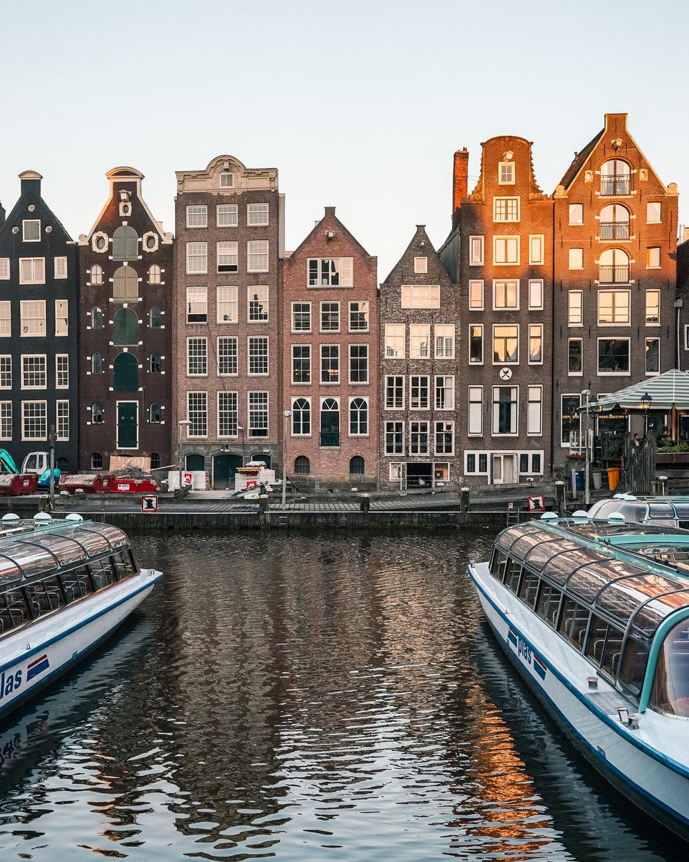 Amsterdam21.jpg