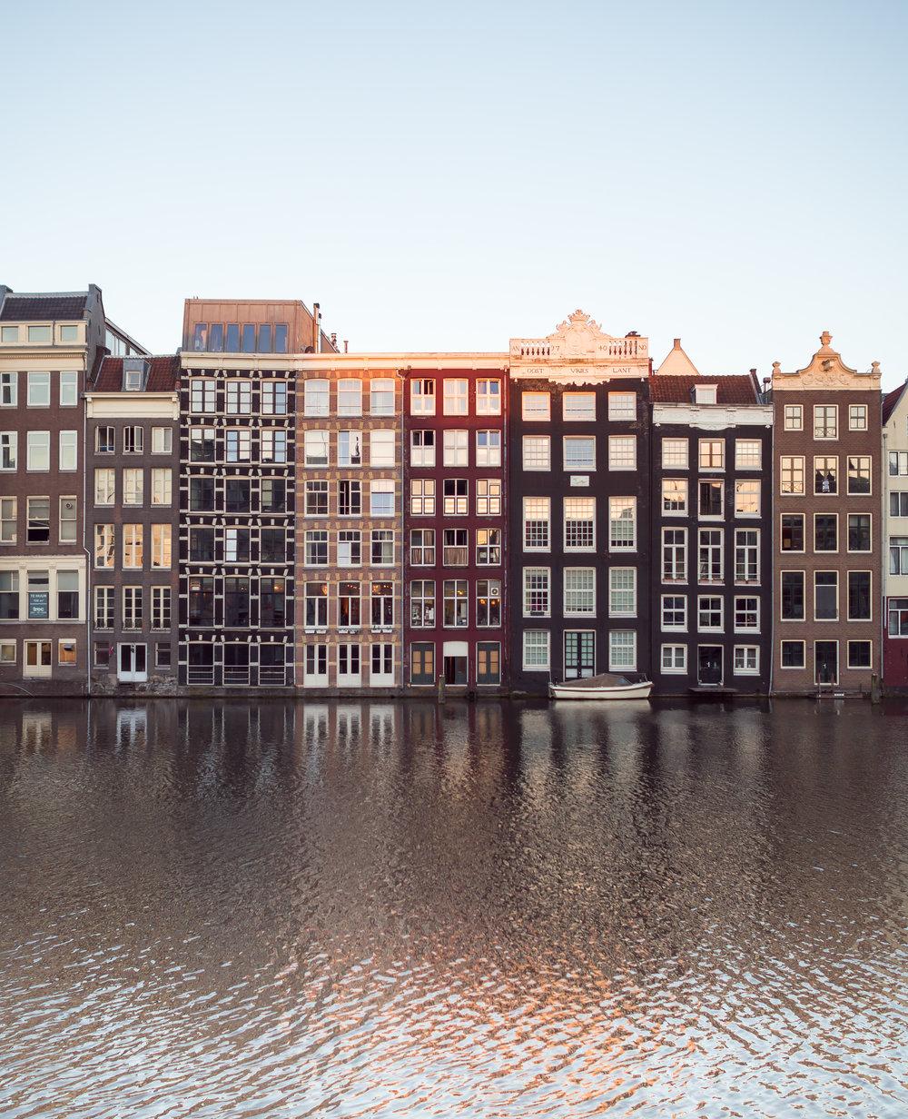 Amsterdam1-18.jpg