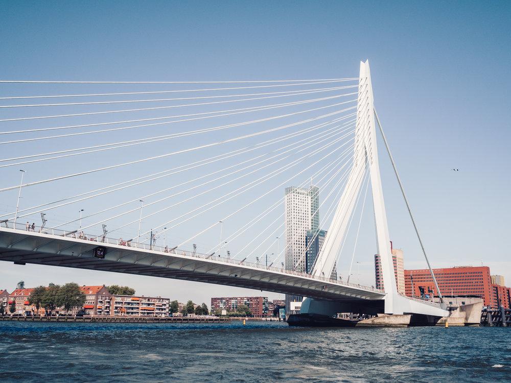 RotterdamMarriott-9.jpg