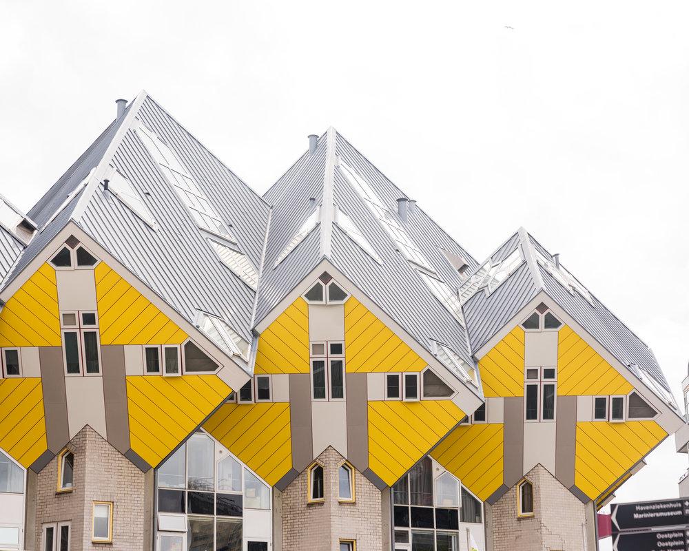 RotterdamMarriott-14.jpg