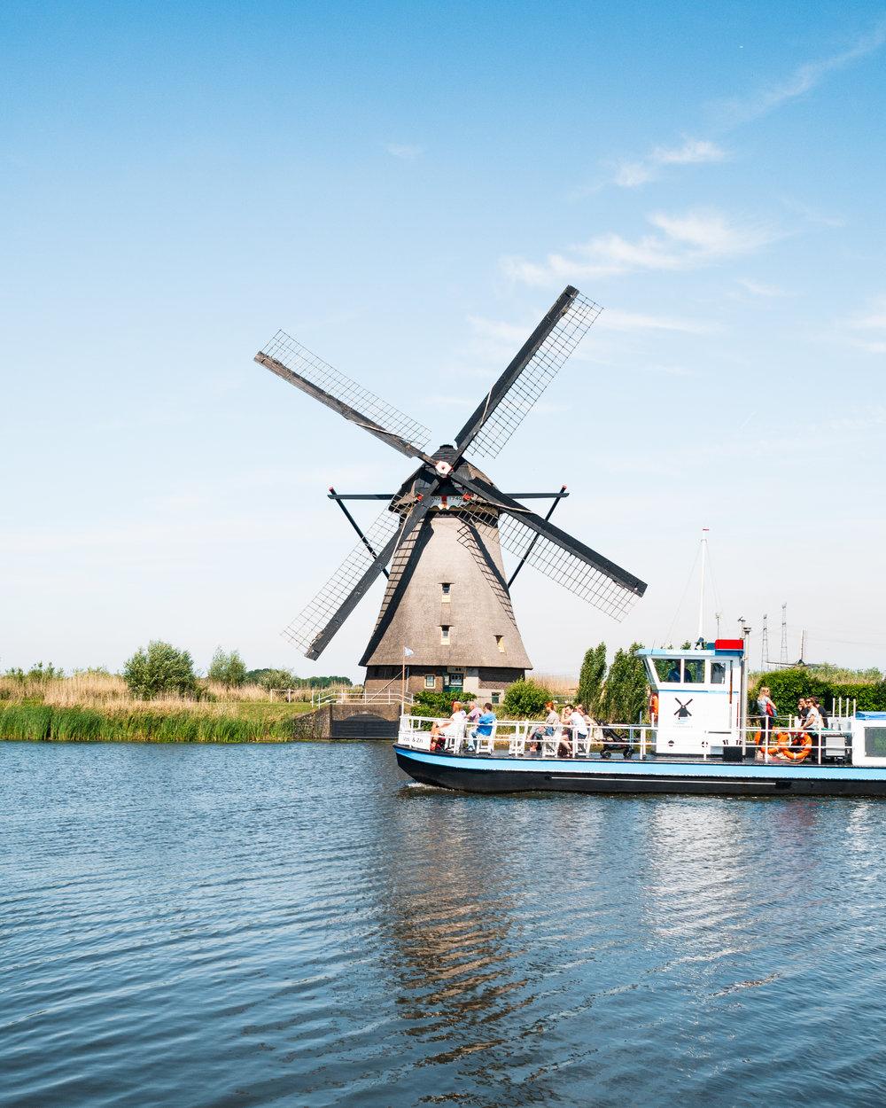 RotterdamMarriott-6.jpg